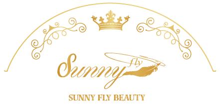Sunny Fly Beauty Factory